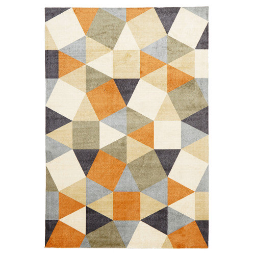 modern rugs network rugs pixel modern rug FHHSQGZ