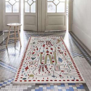 modern rugs rugs runners MBSKITZ