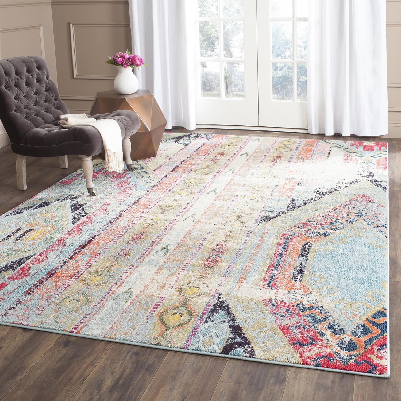 modern rugs  yliving ZQUYPDT