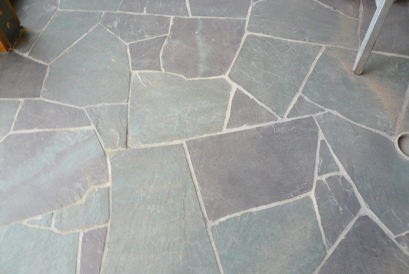 modern slate flooring pertaining to vermont great lakes stone decorations 3 XEJVNAO
