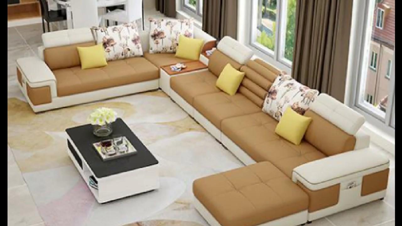 modern sofa design 2017-2018 TMTNPWL