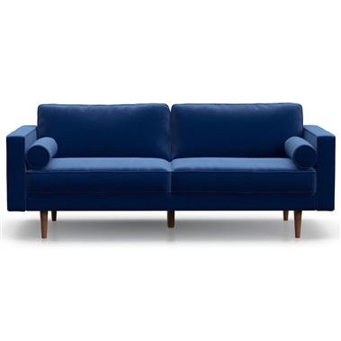 modern sofas heidi velvet sofa DBLKCYF
