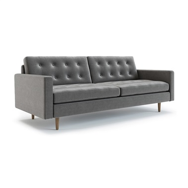 modern sofas kayla sofa RSGIDBU