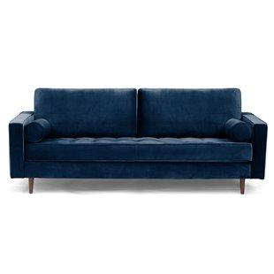 modern sofas save BVFJCUY