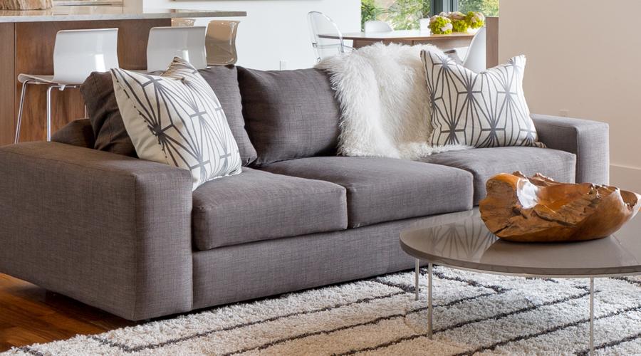 modern sofas shop sofas ZEMPENH
