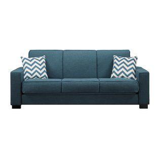 modern u0026 contemporary sofas ZWPVETW