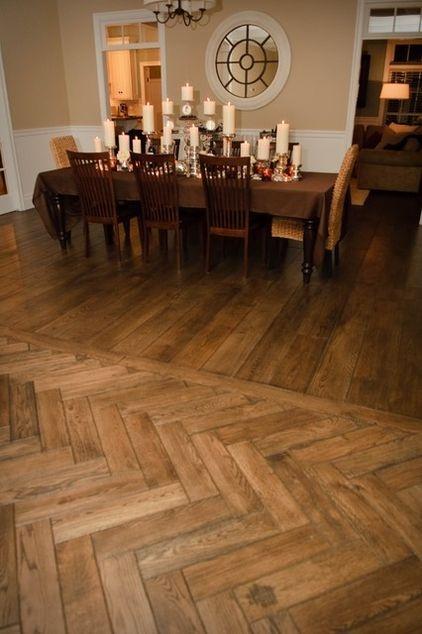modern wood flooring by graf brothers flooring RYOUMFJ