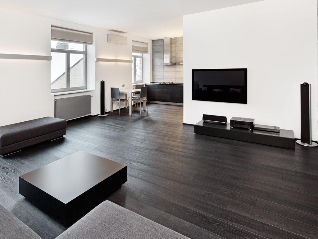 modern wood flooring engineered flooring ZFJNNLO