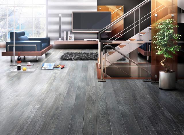 modern wood flooring hardwood flooring dealers u0026 installers. vintage french oak alaska /  engineered prefinished WBODUTU