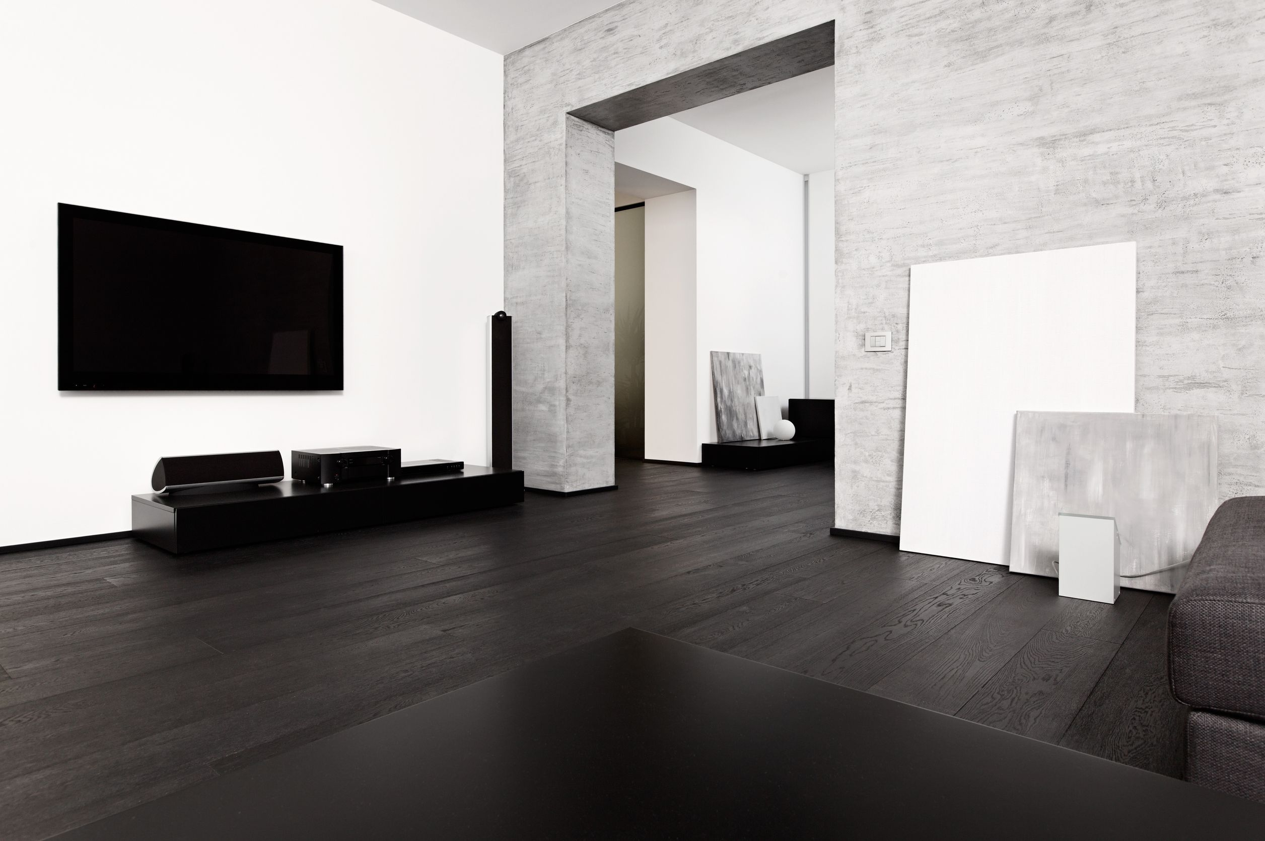 modern wood flooring it also has minimum gloss if you would prefer a floor that has SOGFDOR