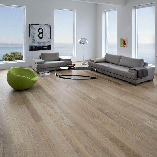 modern wood flooring modern flooring design modern hardwood flooring hardwood flooring is a  perennial favorite FHSROWK