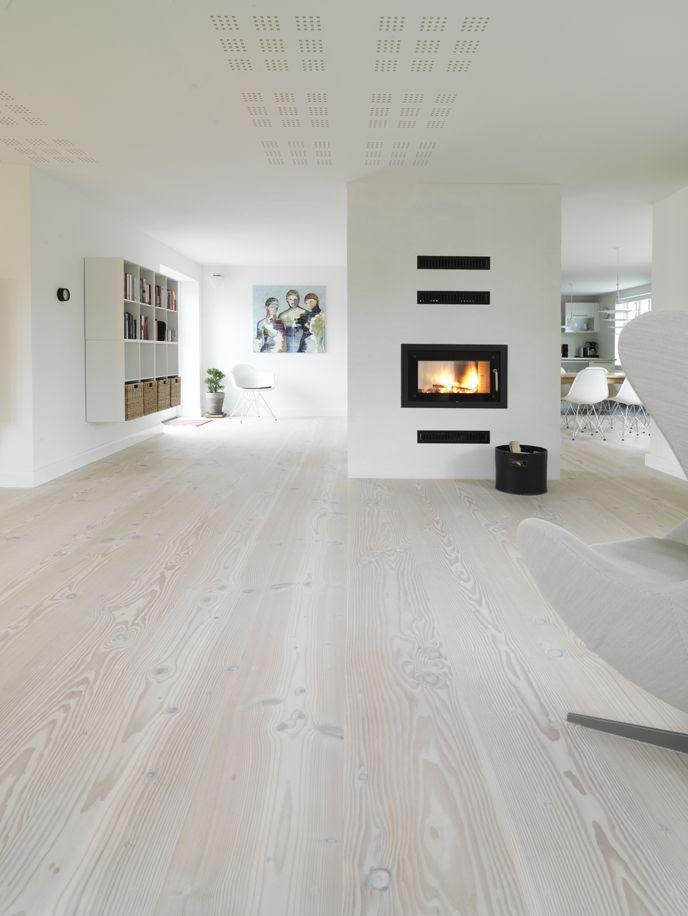 modern wood flooring modern wood floors 166 best light hardwood flooring trends images on  pinterest EKAPHMV