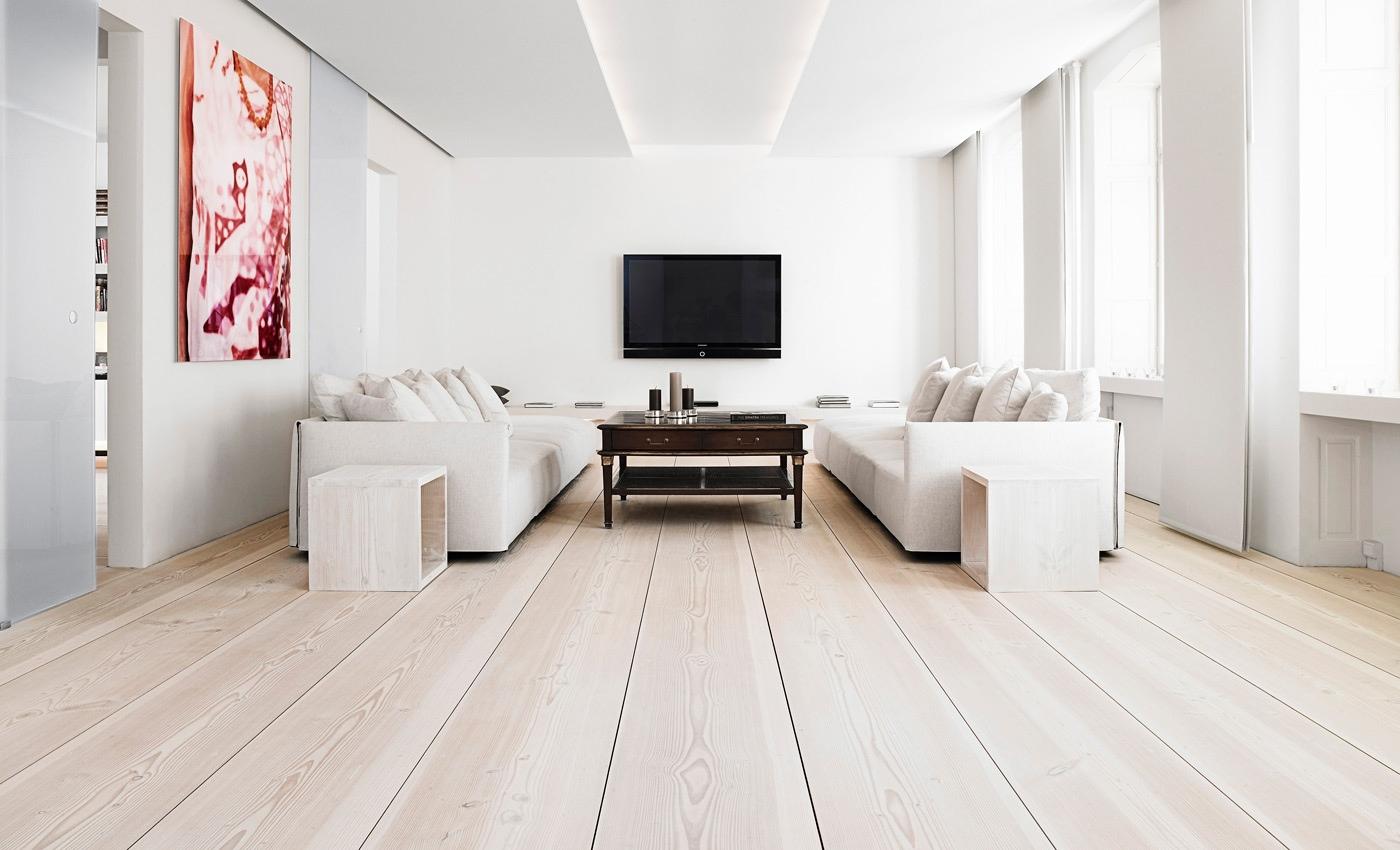 modern wood flooring modern wood floors. modern wood floors l YXTJQVJ