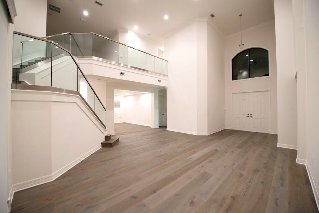 modern wood flooring tiptopgray3 WQXATGL