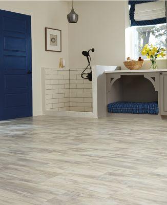 mohawk hardwood flooring about wood XWMUWBR