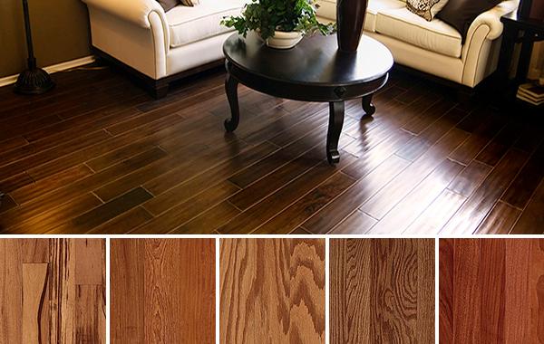 mohawk hardwood flooring brilliant mohawk wood flooring mohawk hardwoord engineered laminate flooring OMFIRIX
