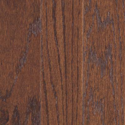 mohawk hardwood flooring butternut oak VWSGFHY