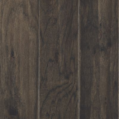 mohawk hardwood flooring carpet swatch BGIGGCU