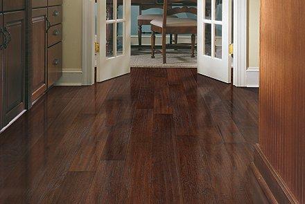 mohawk hardwood flooring lovable mohawk engineered hardwood flooring 1000 images about homeway homes  flooring on LYBWQND
