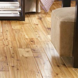 mohawk hardwood flooring | mohawk hardwood flooring reviews CJONLTT