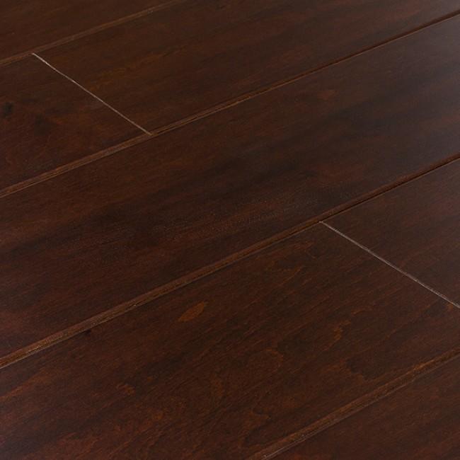 mohawk hardwood flooring mohawk maple cognac lgms5-57 click engineered hardwood flooring EQPXNDZ