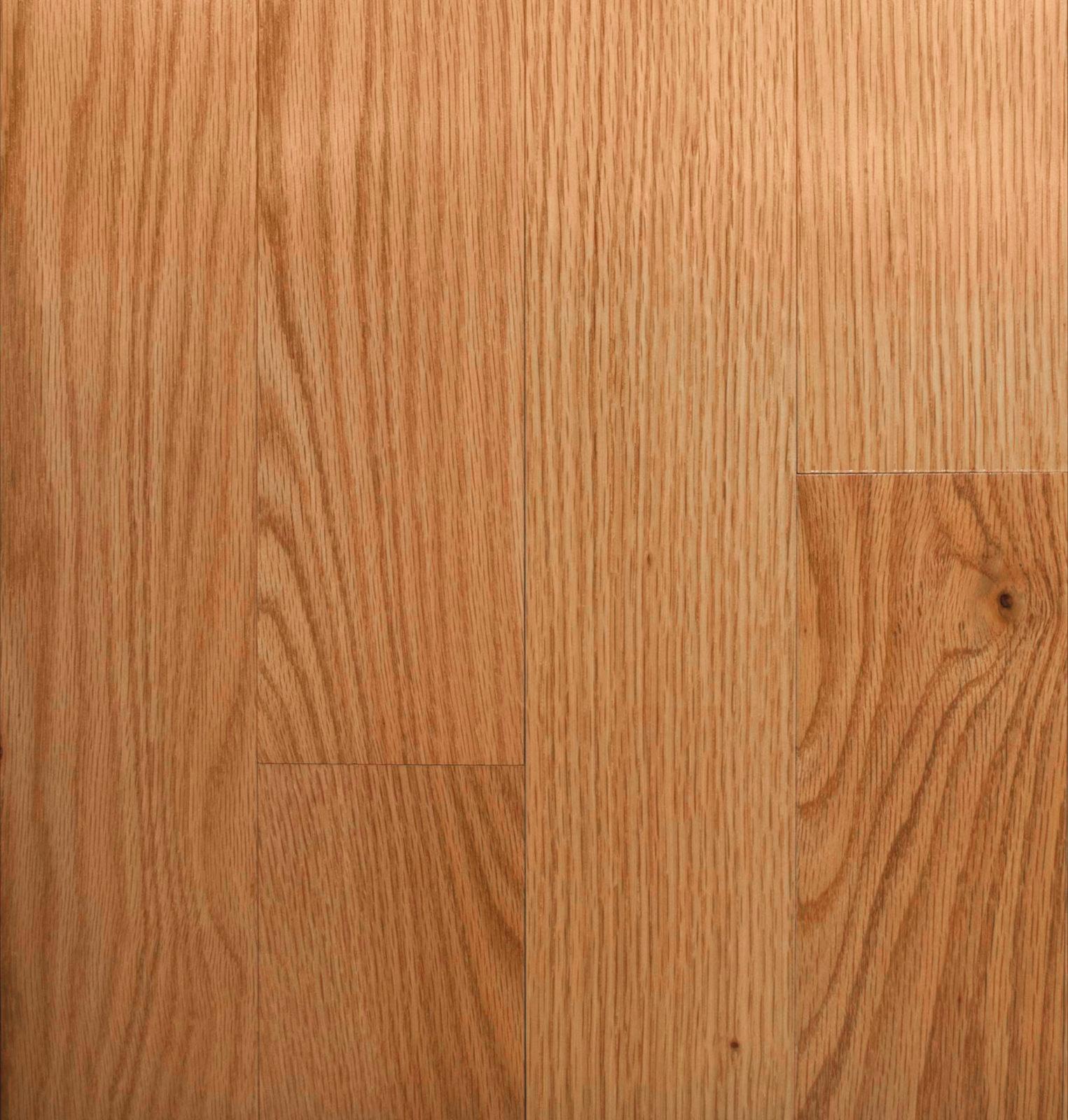 mohawk hardwood flooring mohawk natural oak hardwood flooring UXKPBFA
