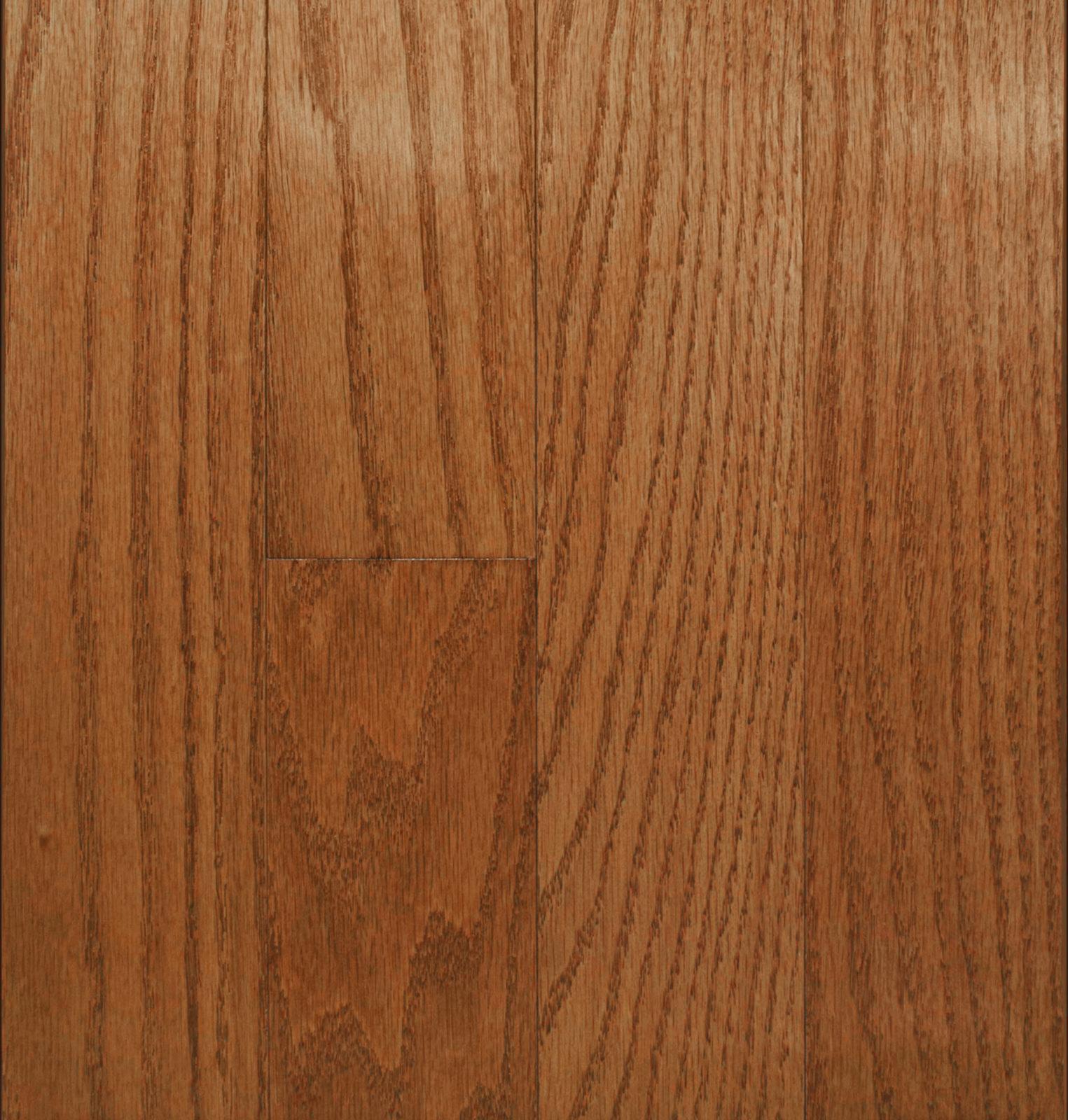 mohawk hardwood flooring mohawk red oak natural hardwood flooring SLXZQEM