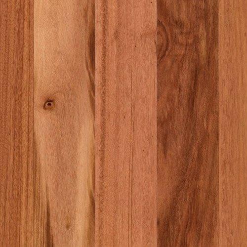 mohawk hardwood flooring youu0027ll love TJBWMLS