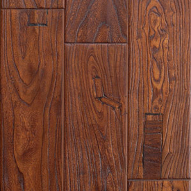mohawk hardwood flooring - zanzibar reclaimed VHXGEGW