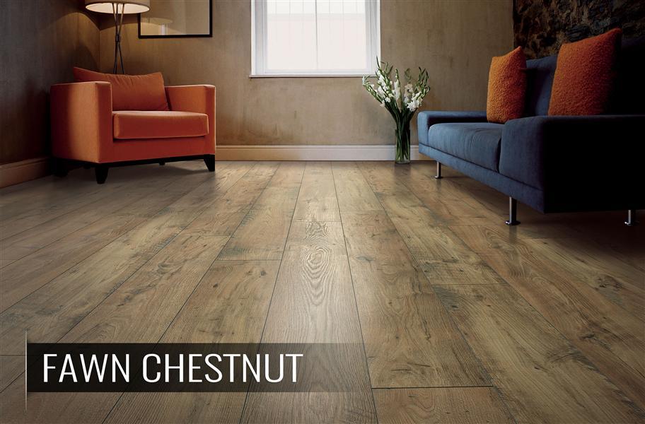 mohawk laminate flooring ... 12mm mohawk rare vintage laminate flooring ... DMCUFSC