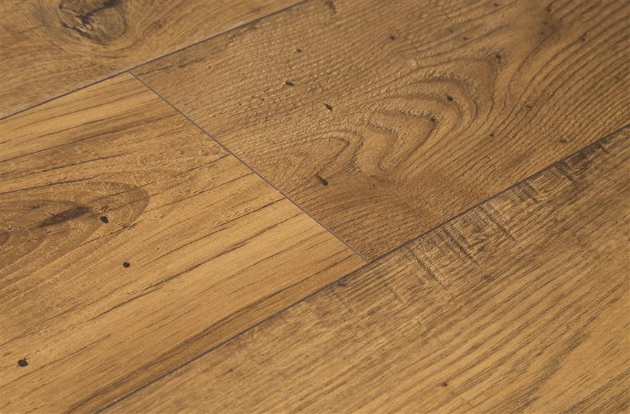 mohawk laminate flooring 12mm mohawk rare vintage laminate flooring VTYKAMD