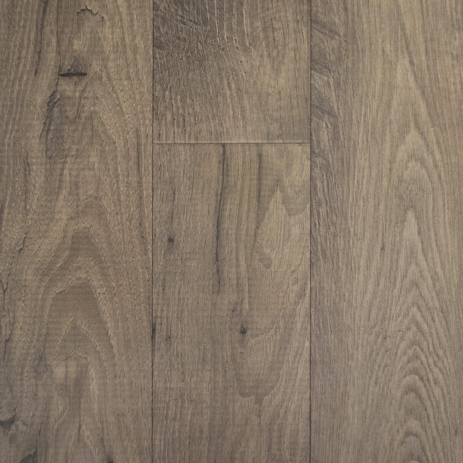 mohawk laminate flooring 48 JTZMQXB