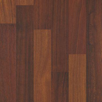 mohawk laminate flooring carpet swatch LNIPTFI