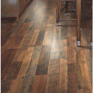 mohawk laminate flooring cashe hills 8 OXJLVYU