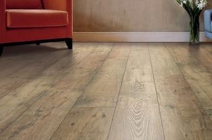 mohawk laminate flooring introducing revwood plus FVMVVKO