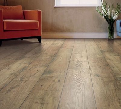 Have the best finish by using mohawk laminate flooring