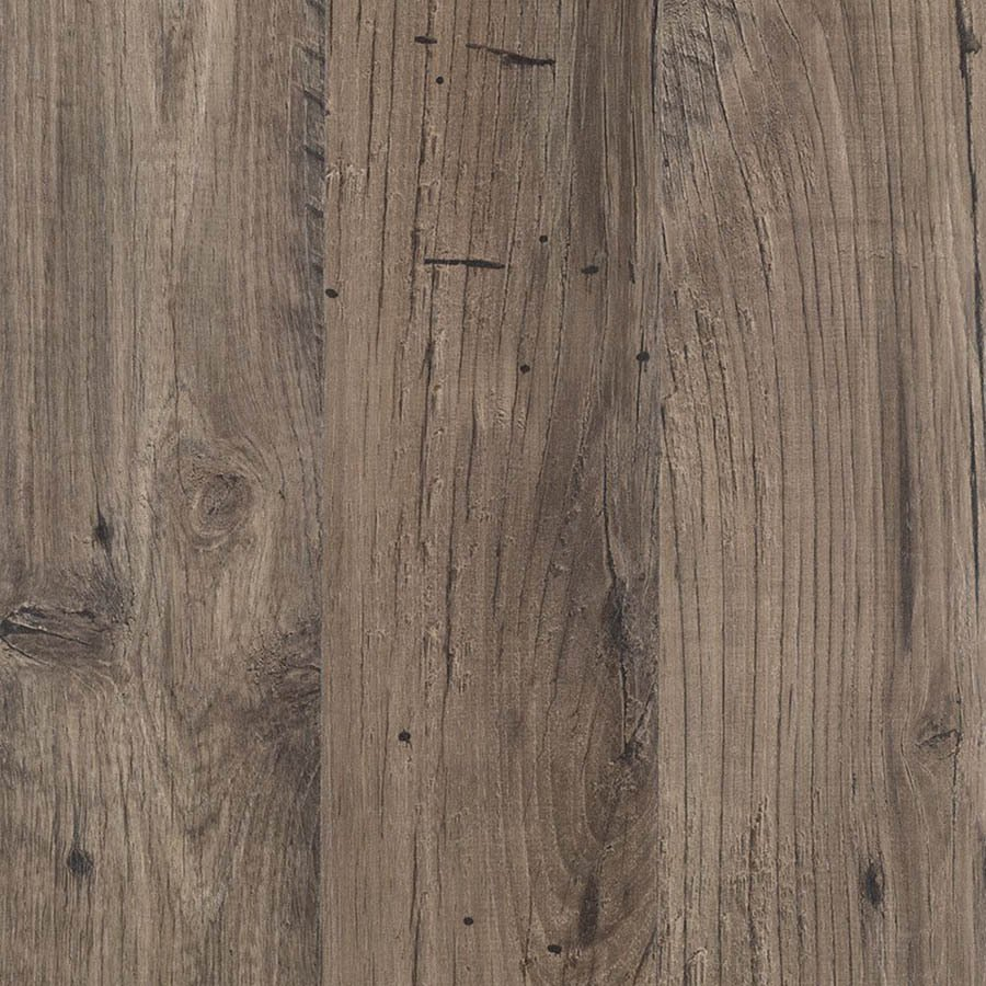 mohawk laminate flooring mohawk 12mm reclaimed chestnut smooth laminate flooring. view larger ... DKYISPN
