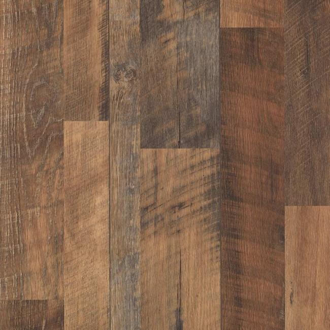 mohawk laminate flooring mohawk chalet vista barnhouse oak cdl73-01 laminate flooring LWVDLAX