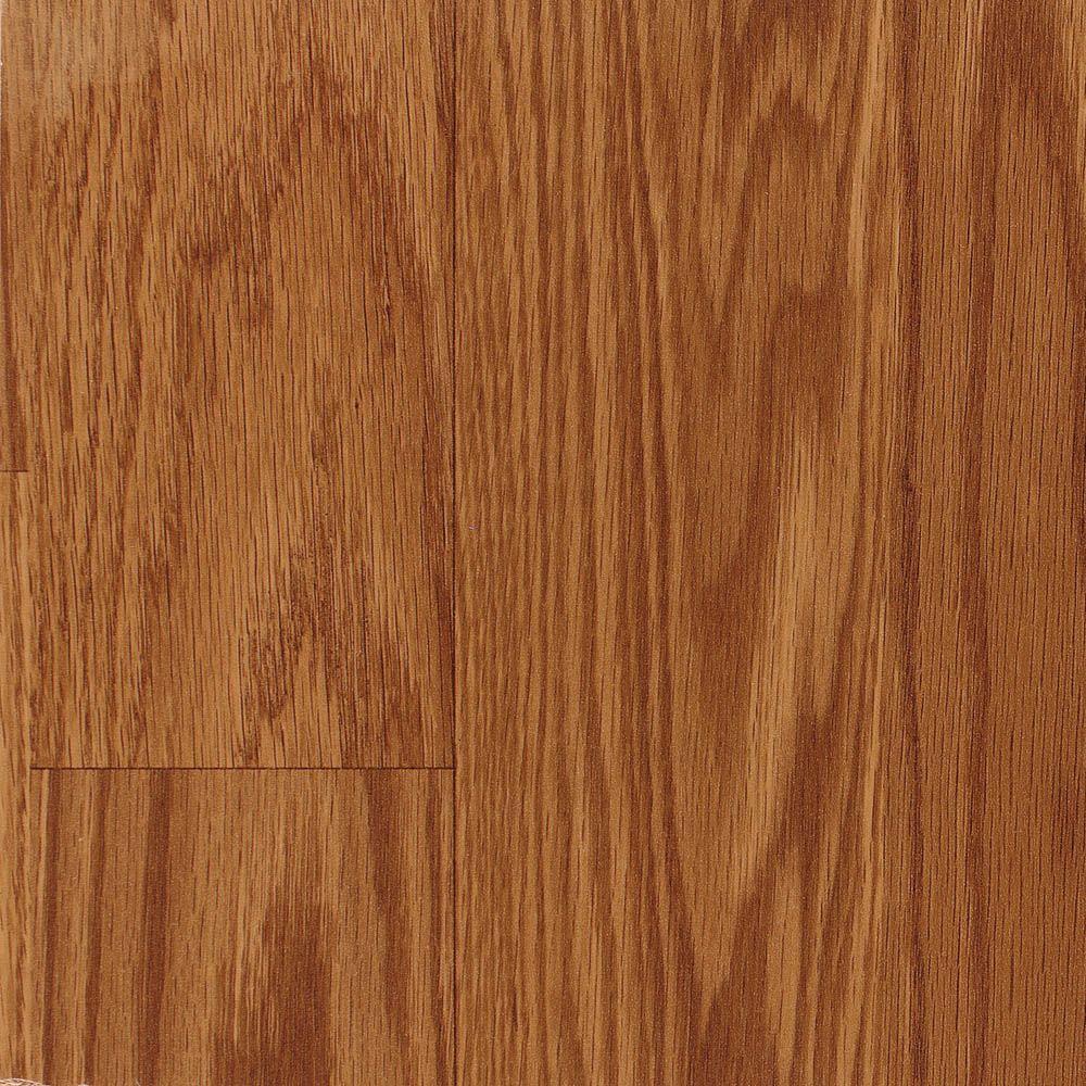 mohawk laminate flooring mohawk greyson sierra oak 8 mm thick x 6-1/8 in. wide ETSCQIE