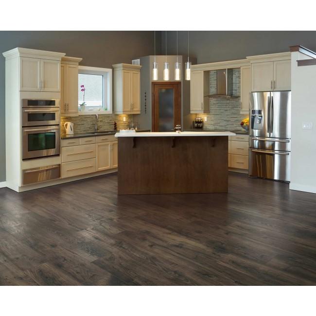 mohawk laminate flooring mohawk rare vintage knotted chestnut cdl74-03 laminate flooring FVHQSBY