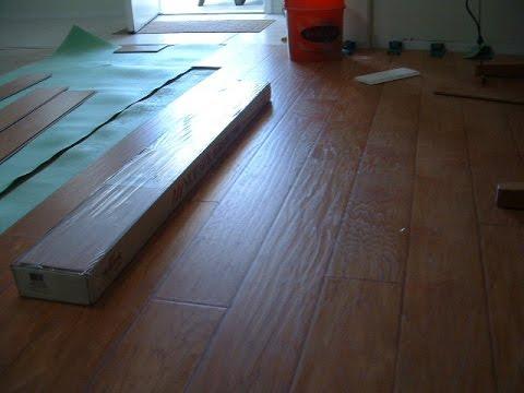 mohawk laminate flooring XSWVQKD