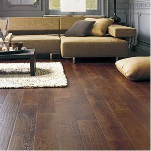 mohawk tribute laminate flooring elegant mohawk laminate flooring reviews -  viewpoints DOOGICB