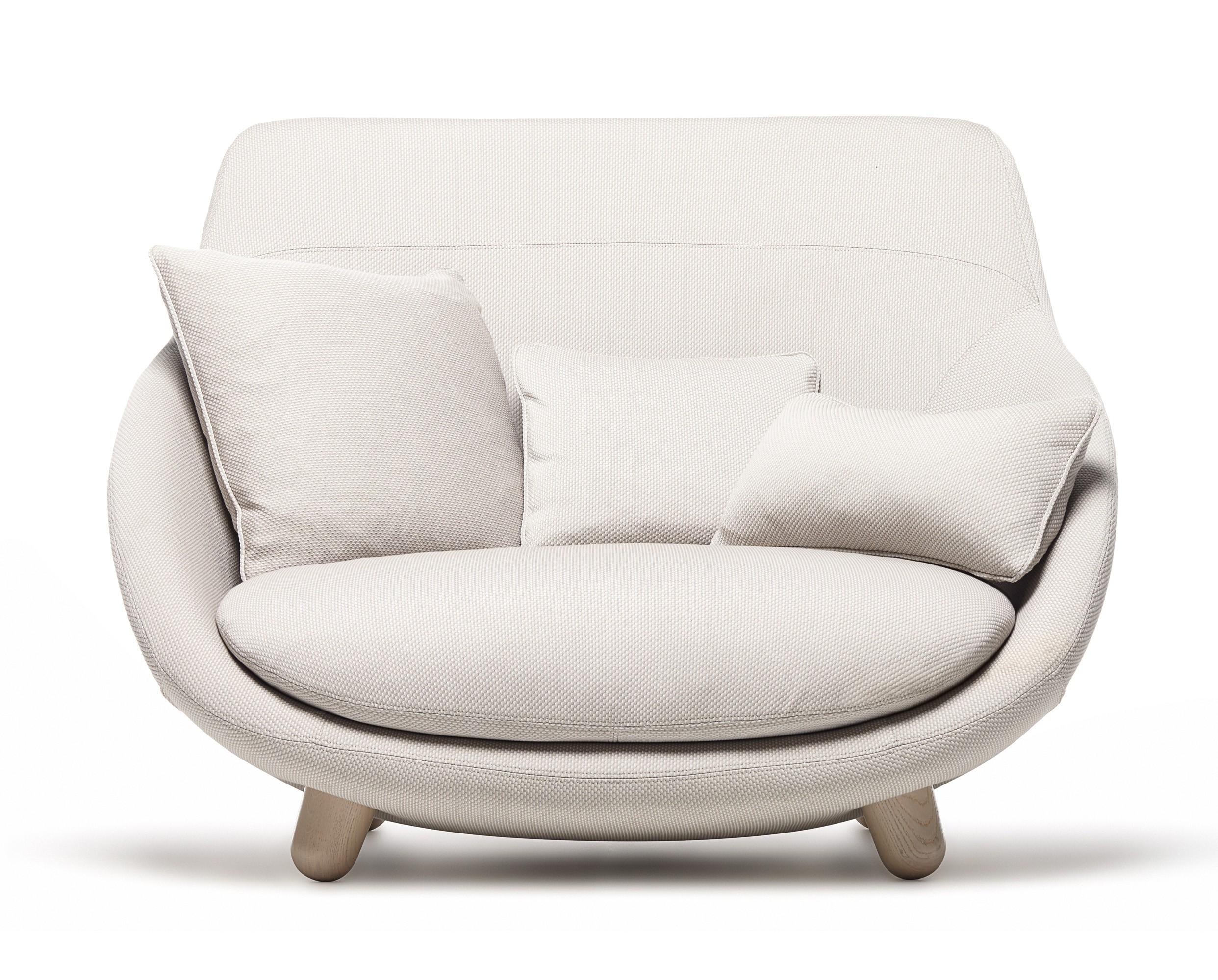 moooi love sofa high back OJFCNUP