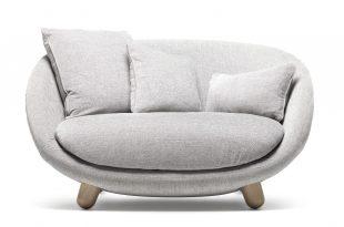 moooi love sofa HTTFTLC