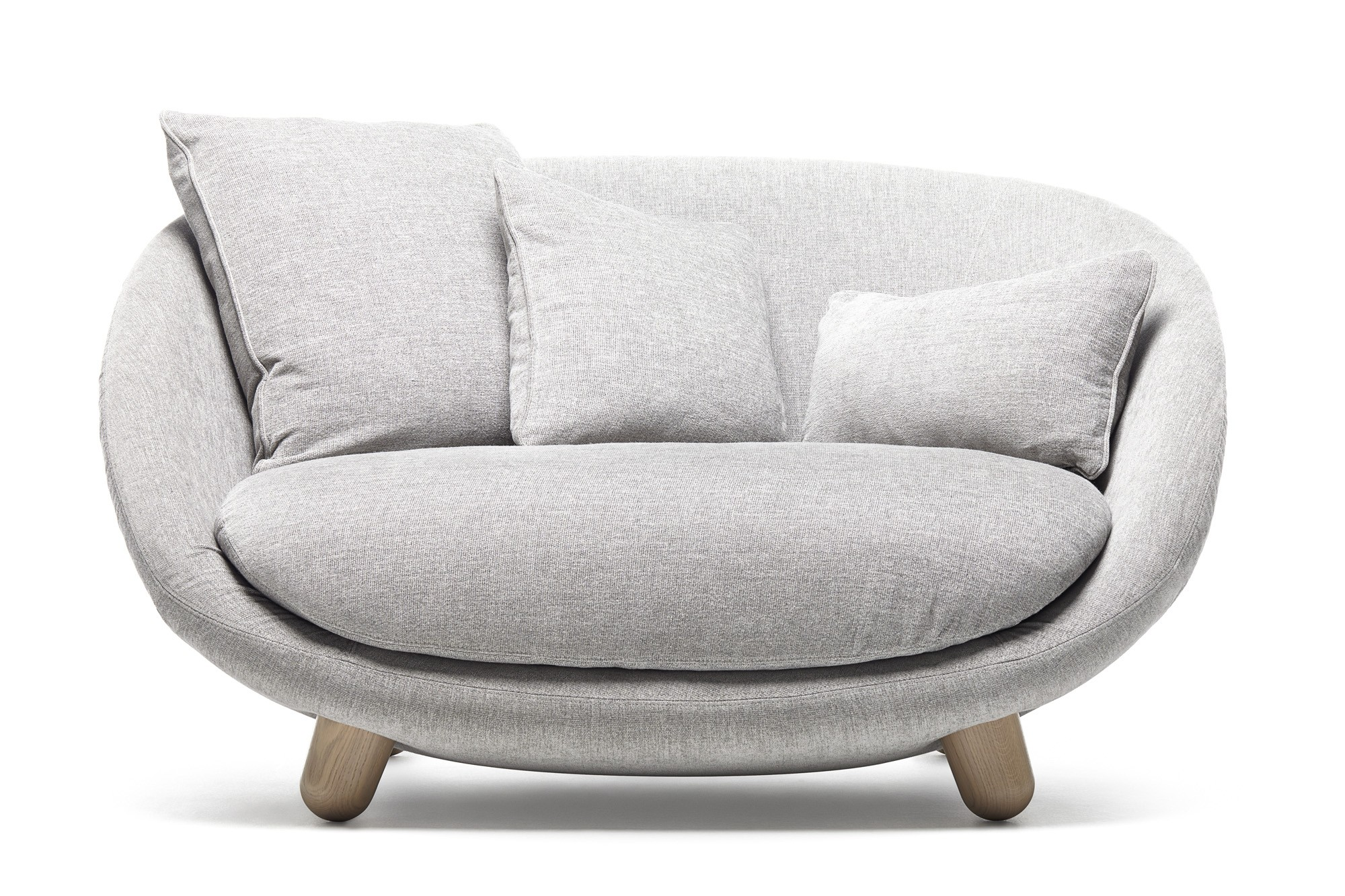 Get a love sofa and enjoy magical moments