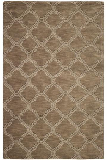 morocco i area rug - transitional rugs - wool rugs - area rugs JHWMEXG