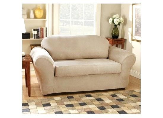 most comfortable loveseat comfortable loveseat recliners . BEBFCSX