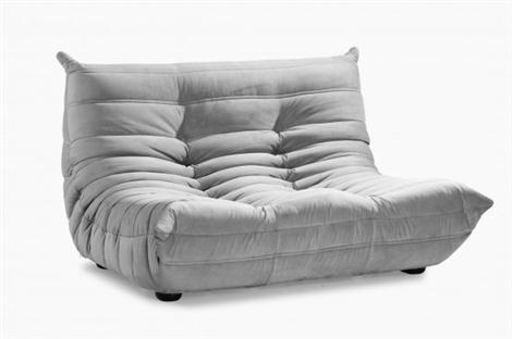 most comfortable loveseat most comfortable loveseat unique loveseat  sleepers with grey color LIDFFRH