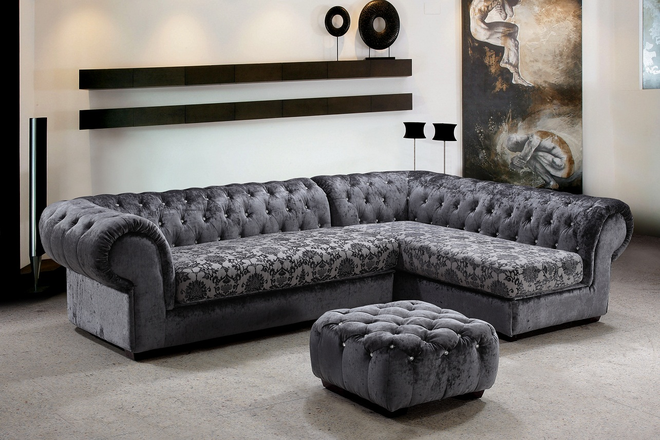 most comfortable sofas best most comfortable couch 2015 54 for your sofas and couches set with WJQPAEE