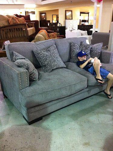 most comfortable sofas elegant most comfortable sofa ever 17 best ideas about most comfortable  couch EIQJDRG